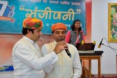 RJ-Amit-RJ-Ramesh.JPG