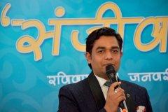 Singer-Kuldeep-Singh.JPG